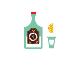 about_ico_1_drinks_breed